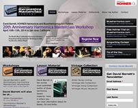 harmonicamasterclass.com