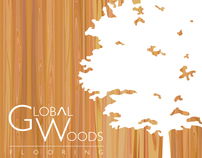 Global Woods / Environment