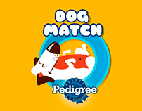 Dog Match - Pedigree