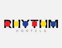 Branding: Hostel