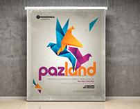 PazLand 2014