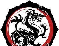Branding: Martial Arts Academy
