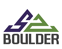 Sede 2 | Boulder climbing