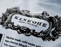 Kane'Ohe