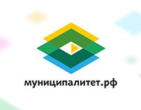 Municipality.ru