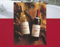 WINE: Beaulieu Vineyards