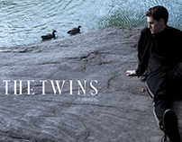 The Twins Editorial