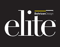 Elite®-Behrizan Design