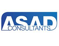 ASAD consultant