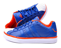 Adidas Superstar Basketball Lux