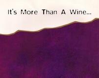 WINE: Vichon On-Premise