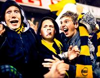 Lillestrøm Sportsklubb 2007 - 2011