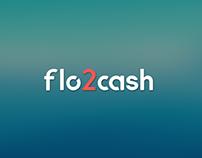 F2C App