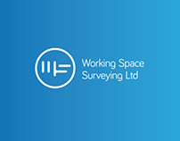 Working Space Surveying Ltd