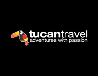 Tucan Travel - Adventures with passion