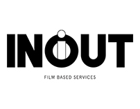 INOUT Film Based Services