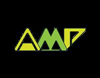 Mesa de Centro AMP