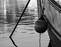 History of fishermen