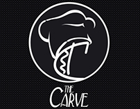 The Carve