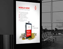 Alsalam Mobile App