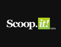 Scoop.it - promotional video