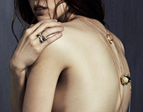 Anna L Jewelry