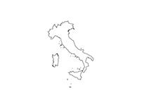La Costituzione italiana a colori. Book & other