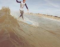 HSA Surfkalender 2014
