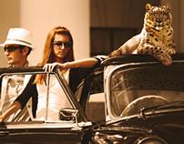 Snowleopard Brochure