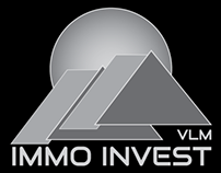 VLM Immo Invest - immo