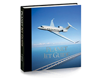 PLANET JET GUIDE 2013