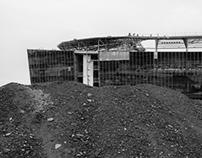 ghelamco arena