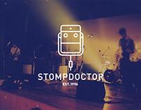 StompDoctor