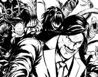 Sequential Art 4 (new)