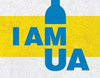 I am UA