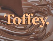 Toffey.