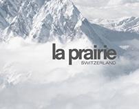 LaParirie - Moment of Timeless Beauty