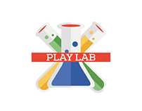 Laboratorio- Play Lab