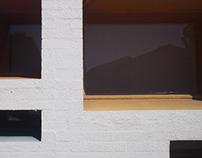 former David Foulkes-Taylor Showroom