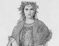OBERTO CONTE DI SAN BONIFACIO di Giuseppe Verdi