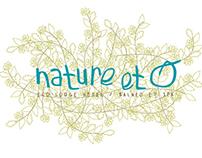 nature et o