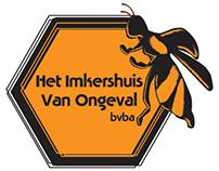 Imkershuis - honey and beekeeping products