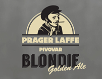 Prager Laffe