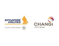 Singapore & Changi
