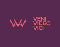 Veni Video Vici