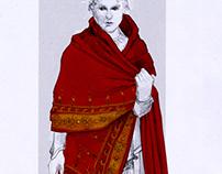 ANFITRIONE Heinrich Von Kleist