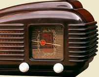 1st Stop/FarmCrest Radio spot