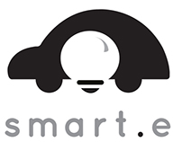 Smart car Branding