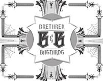 Brethren & Bastards Development