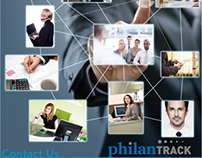 Philantech for Grantmakers
